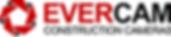 7B30564-D748-45CB-AE6D-D4295315338E-logo