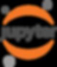Jupyter_logo_no_background.png