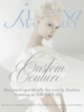 Custom Couture(1).tif