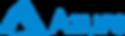 Microsoft_Azure_Logo_no_background.png