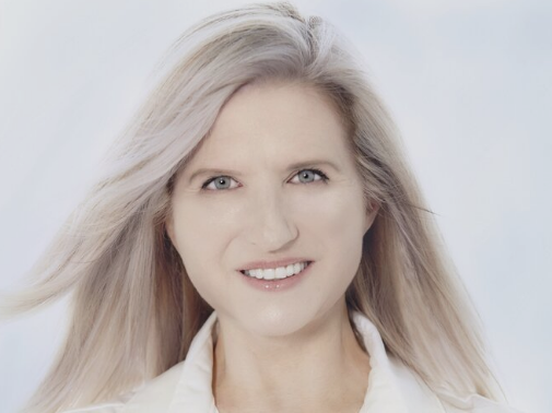 THE BRIDAL COUNCIL INTERVIEWS Justina McCaffrey