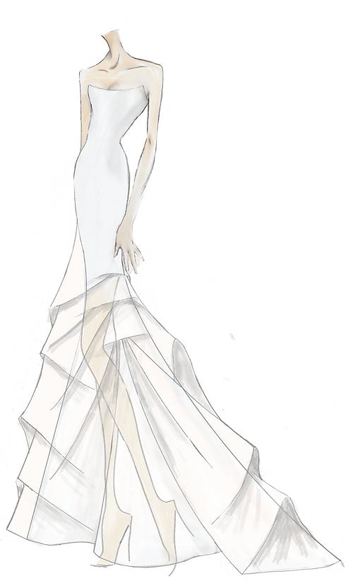 Releve- Sketch-Front copy.png