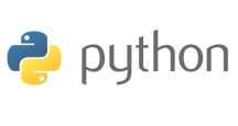 python-logo_no_background.png