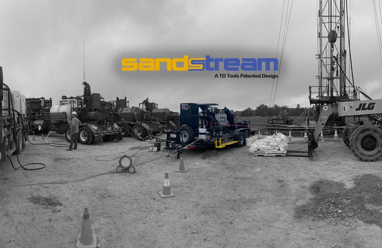 Sandstream SS Harris 8.png