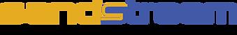 Sandstream Logo.png