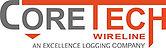 Coretech logo.jpg