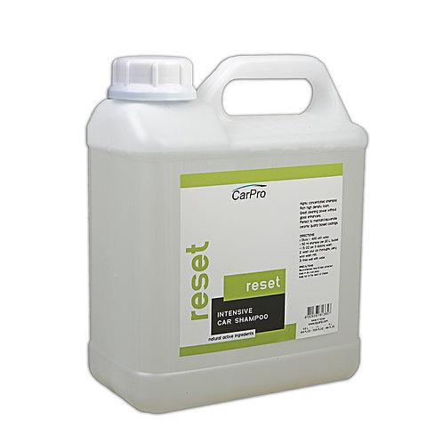 Reset Car Shampoo 5L