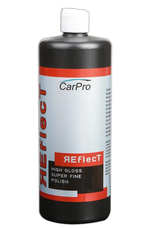 Reflect Super Fine Polish 1L