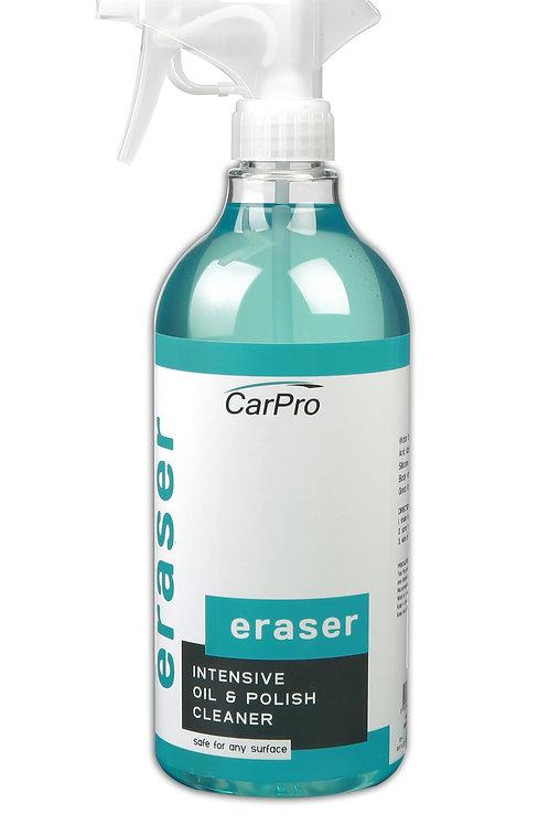 Eraser 1L (PAINT CLEANER)