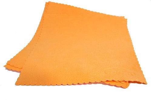 """Suede MF 8"""" x 8"""" (Polishing Cloth)"""