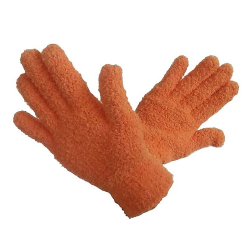 MF Gloves (Pair)