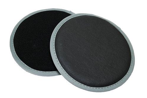 Polyshave Pad 150mm
