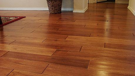 Tile-Floors.jpg