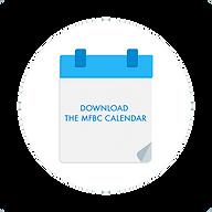 MFBC Calendar Icon