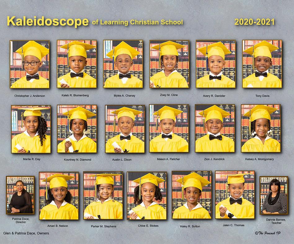 KOL 10X8 2021 Grad Collage Composite Fin