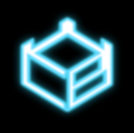 Castlebyte Icon.png