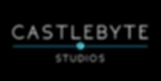 CastleByte FB Banner_edited.png