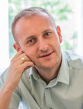 Józsa Balázs pszichológus Horizont rendelő