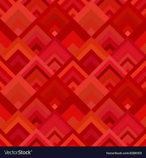red-seamless-diagonal-shape-pattern-mosa