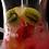 Thumbnail: Al Fakher glass Hookah with LED light