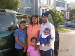 Manning+Family1.JPG