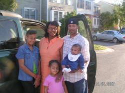 Manning Family.JPG