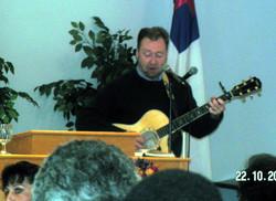 Worship Event5.JPG