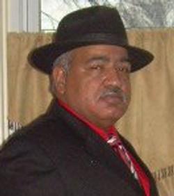 Senior Chief Anderson(cropped).jpg