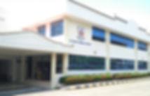 SPAA Building.jpg