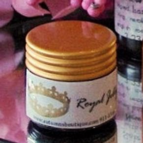 Royal Jelly Under eye Cream