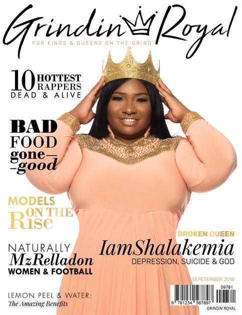 Grindin Royal Magazine Cover (1).jpg