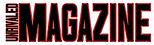 mag1.webp