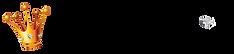 I am Shalakemia Logo Black (1).png