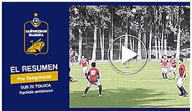 cañoneros-RESUMEN-toluca-videos.png