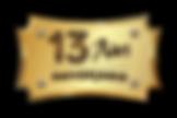 trece-años-aniversario-13.png