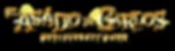 logo-B-EL-ASADO-DE-CARLOS-dorado-Sin-fon
