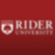 Rider University.png