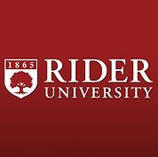 Rider University.png