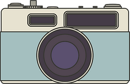 kisspng-single-lens-reflex-camera-photog