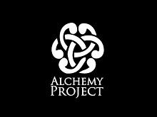alchemy-project.png