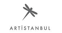 artistanbul.png