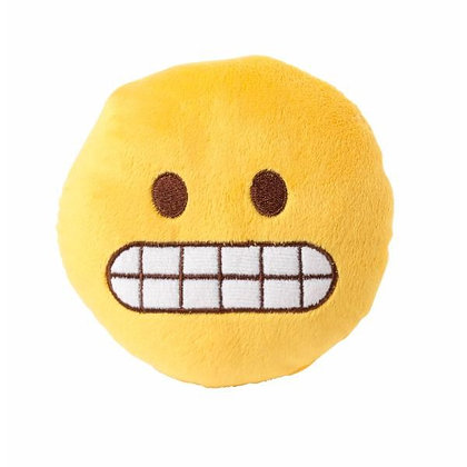 Emoji Eeak