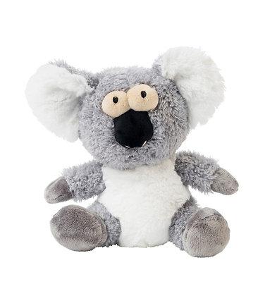 Kana The Koala