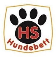 HS-Hundebett.jpg