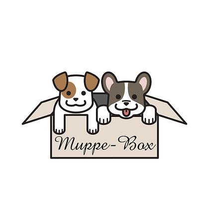 Muppe-Box