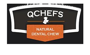 logo_mithund1_natural_dental_chew-1.png