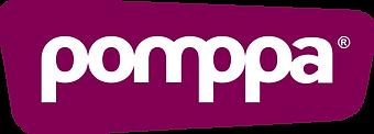 Pomppa Logo.png