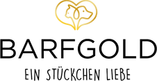 barfgold-logo-seo.png