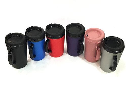 Value Pack - 34oz. Classic Foam Insulated Mug 6-Pack