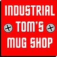 Mug Shop Logo.jpg
